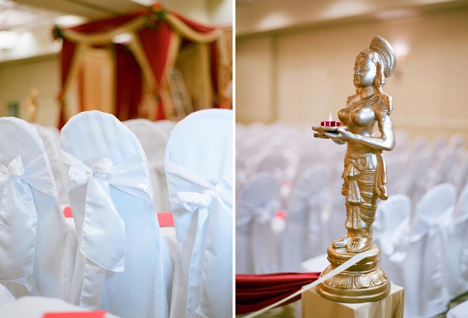 Indian_Wedding_Wisconsin_030.jpg