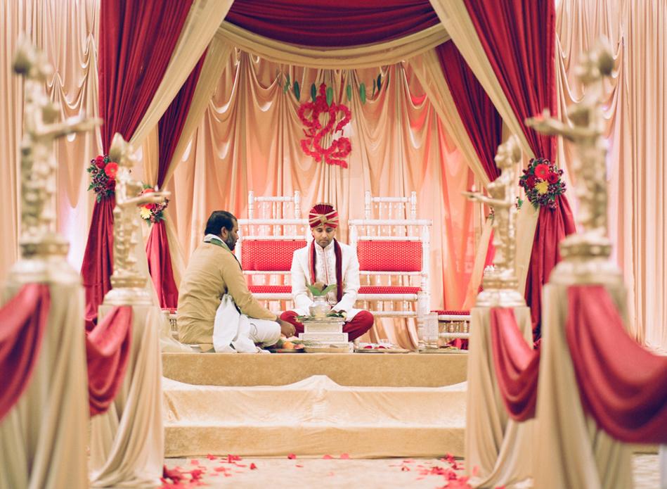 Indian_Wedding_Wisconsin_031.jpg