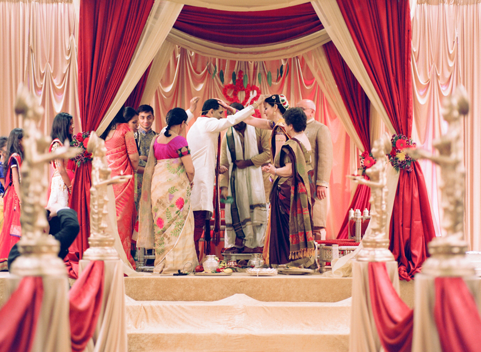 Indian_Wedding_Wisconsin_033.jpg