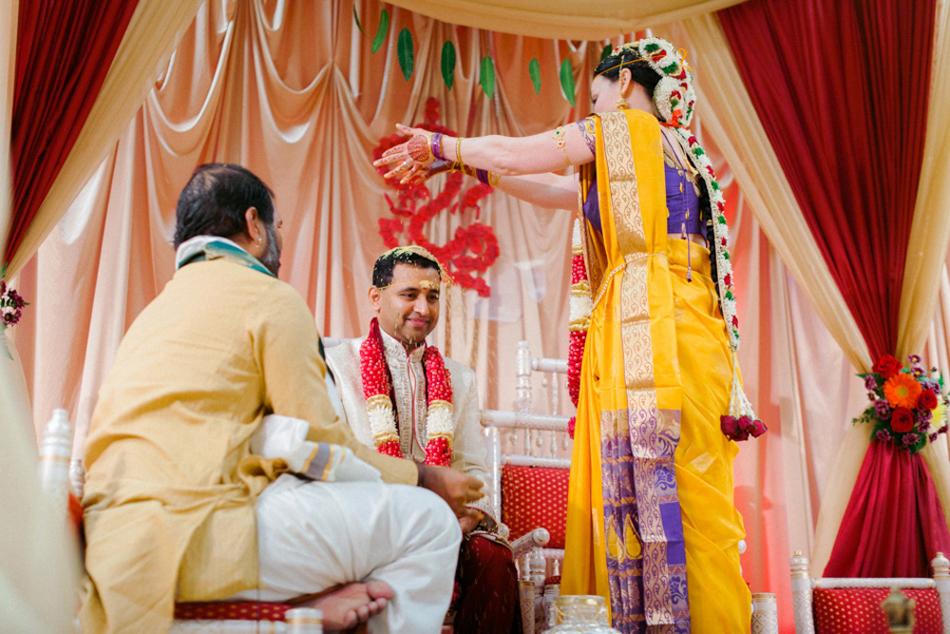 Indian_Wedding_Wisconsin_034.jpg