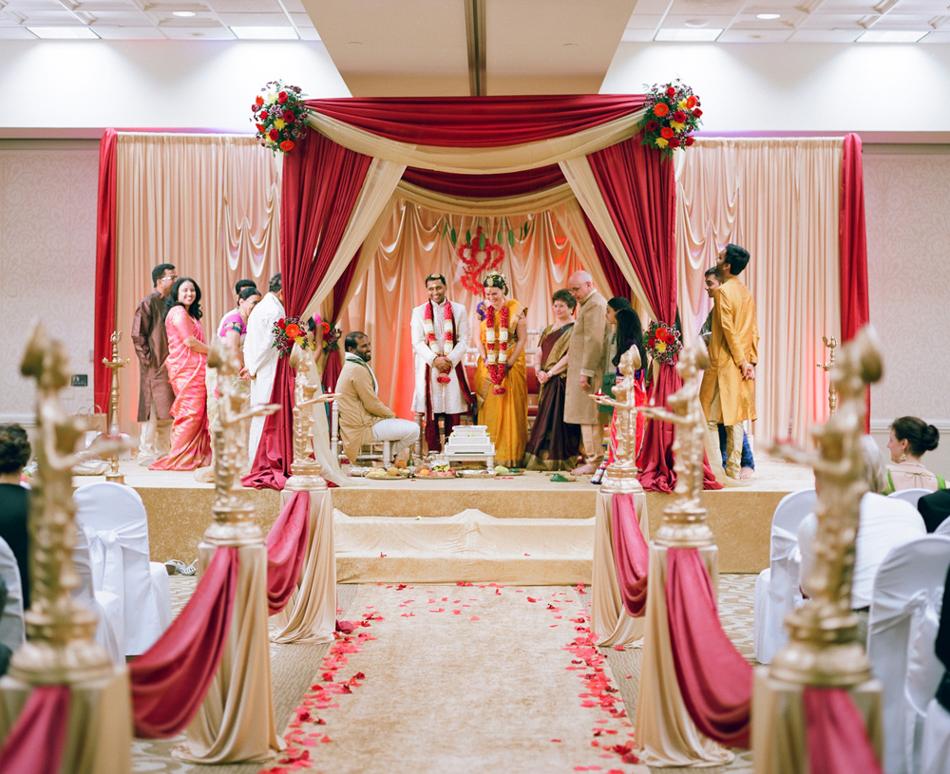 Indian_Wedding_Wisconsin_035.jpg