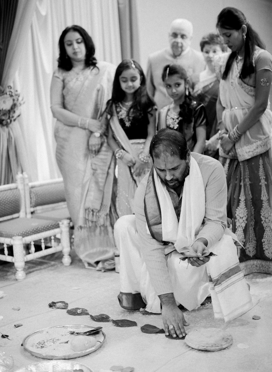 Indian_Wedding_Wisconsin_036.jpg