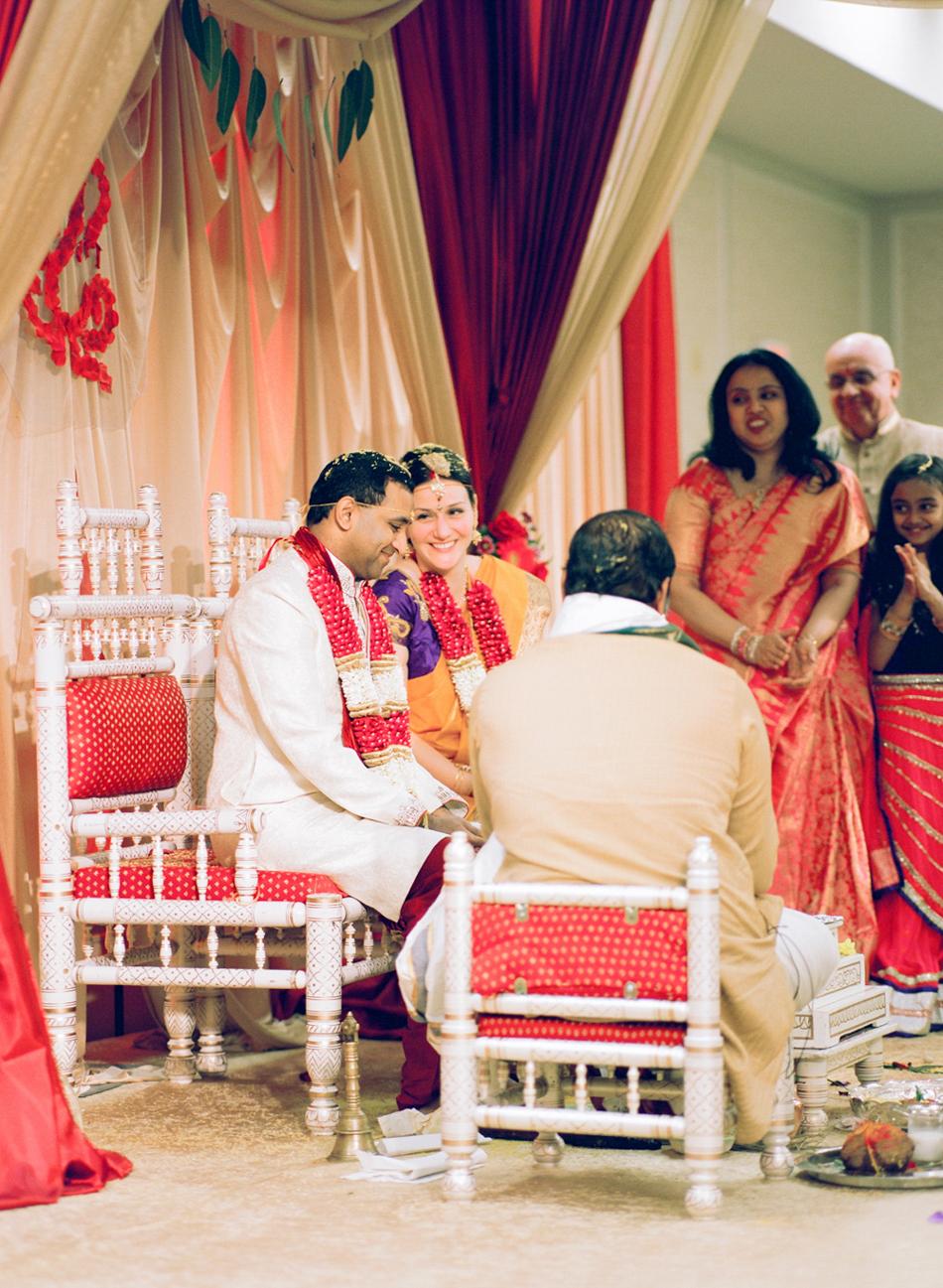 Indian_Wedding_Wisconsin_037.jpg