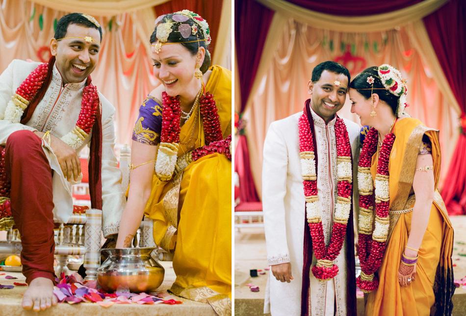 Indian_Wedding_Wisconsin_038.jpg