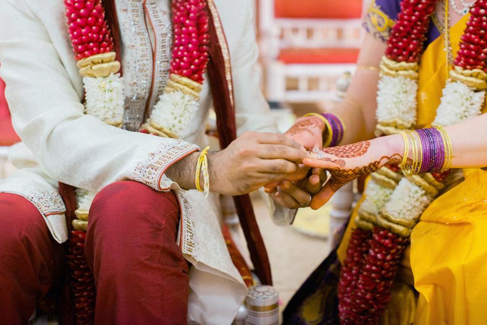 Indian_Wedding_Wisconsin_039.jpg