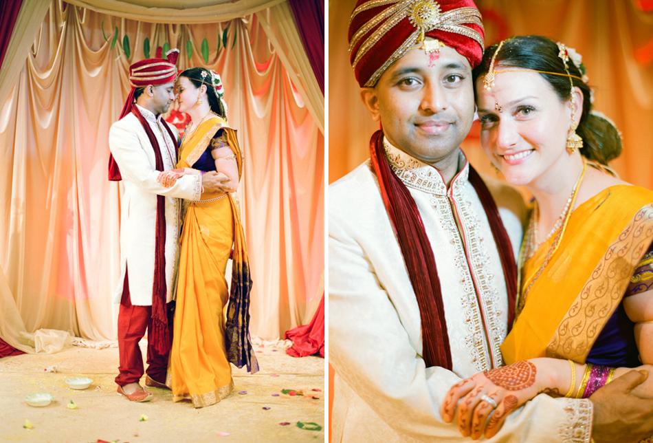 Indian_Wedding_Wisconsin_042.jpg