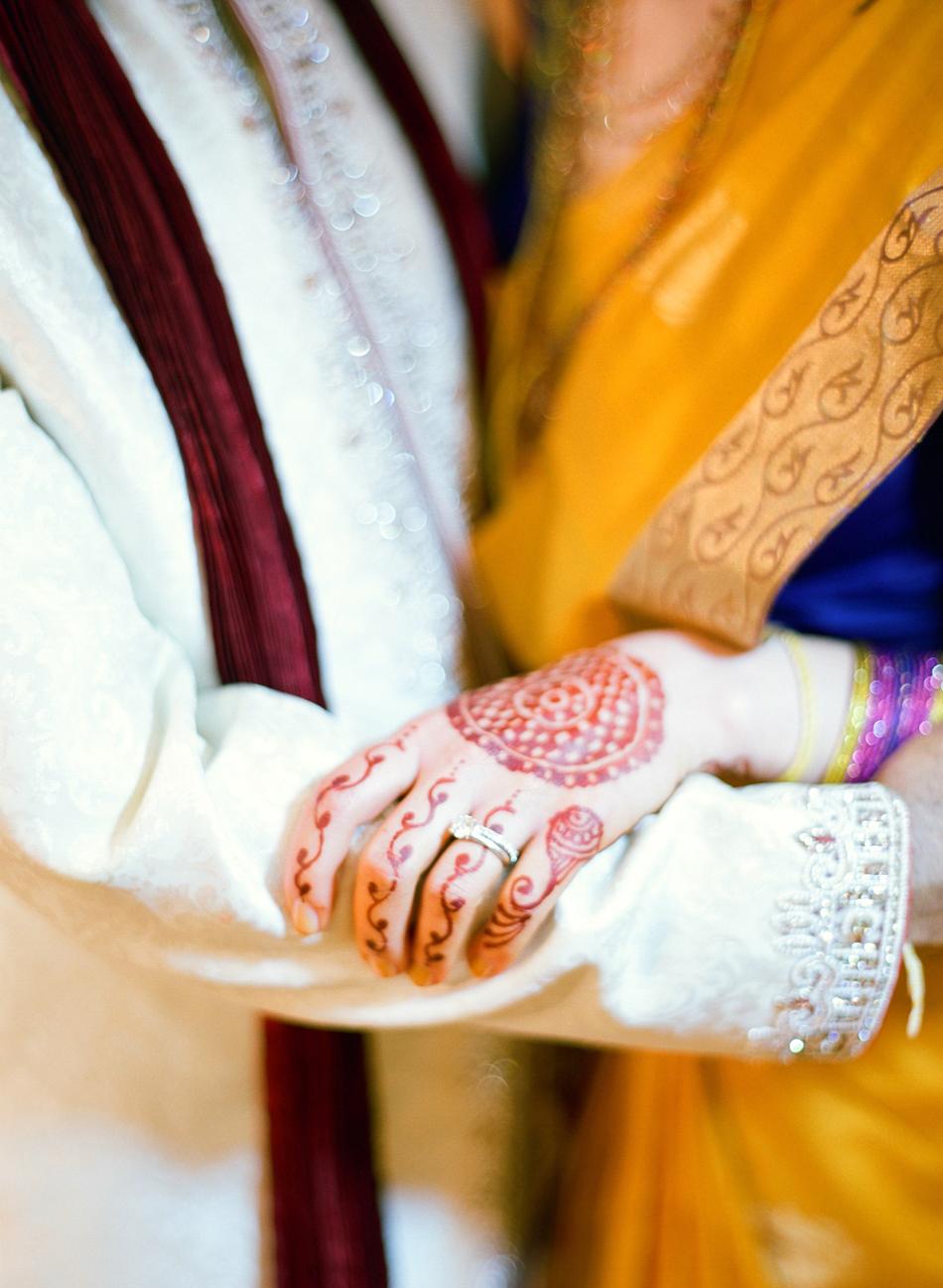 Indian_Wedding_Wisconsin_043.jpg