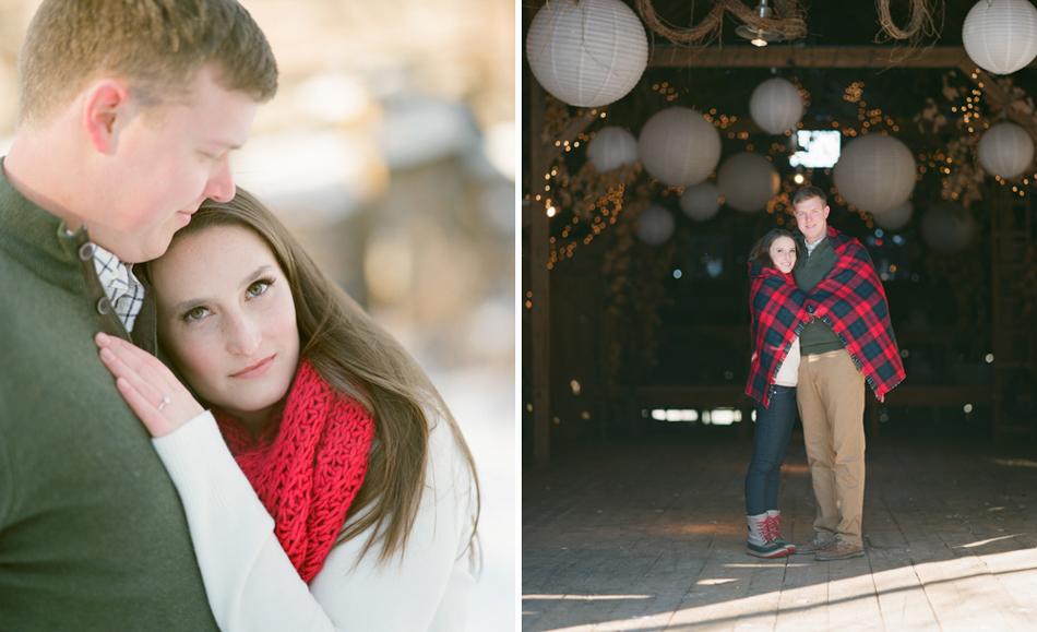 Wisconsin_Winter_Engagement_Wausau_Photographer_013.jpg