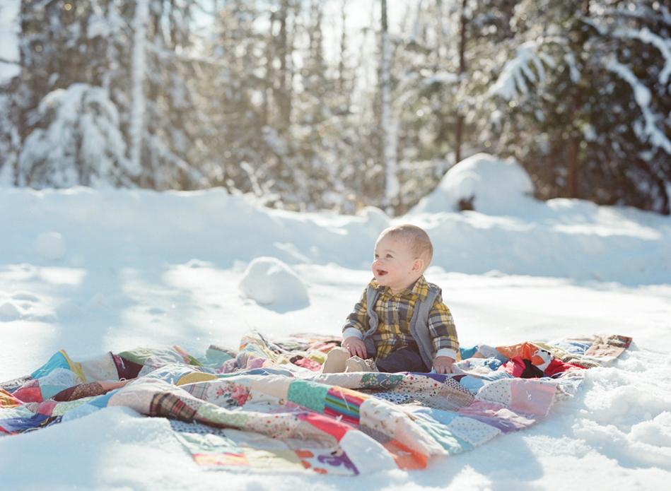 Winter_Family_Photography_Wisconsin_008.jpg