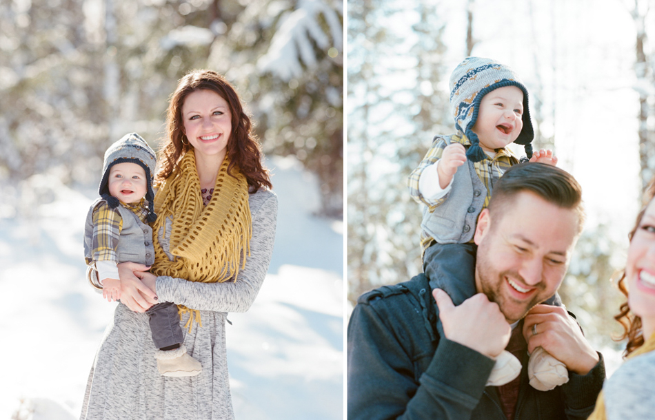 Winter_Family_Photography_Wisconsin_012.jpg