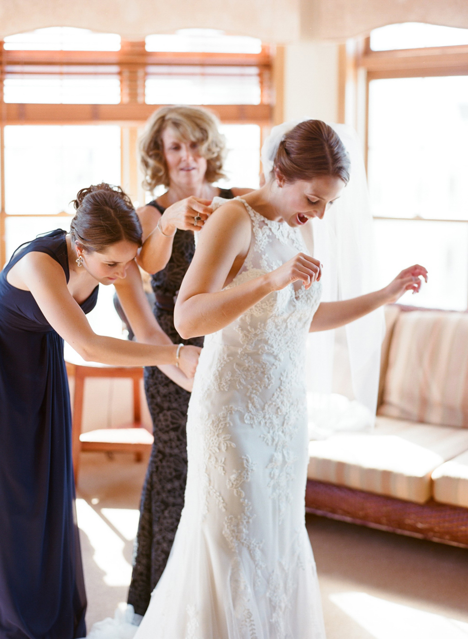 Elkhart_Lake_Wedding_Photographer_003.jpg