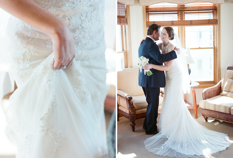 Elkhart_Lake_Wedding_Photographer_009.jpg