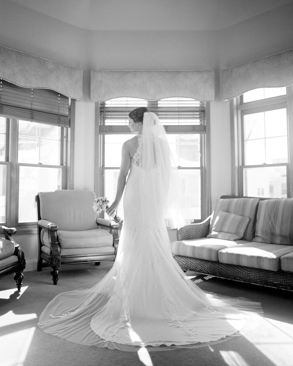 osthoff resort wedding photographers
