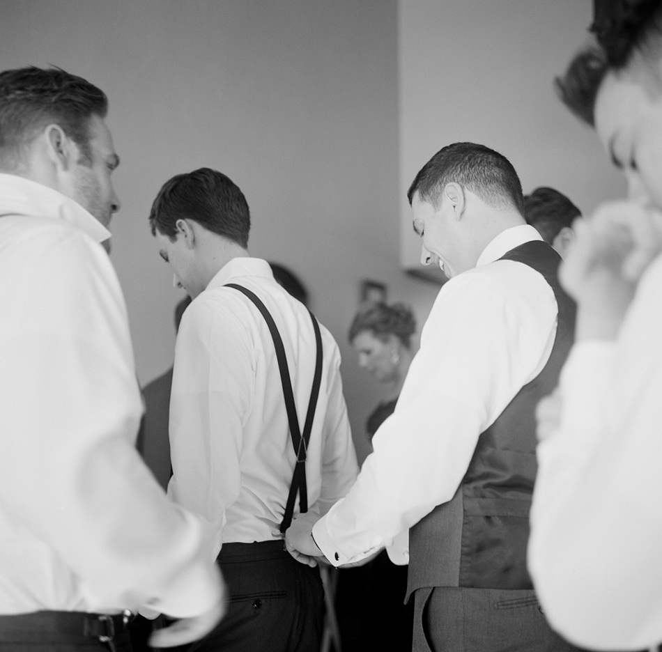 Elkhart_Lake_Wedding_Photographer_012.jpg