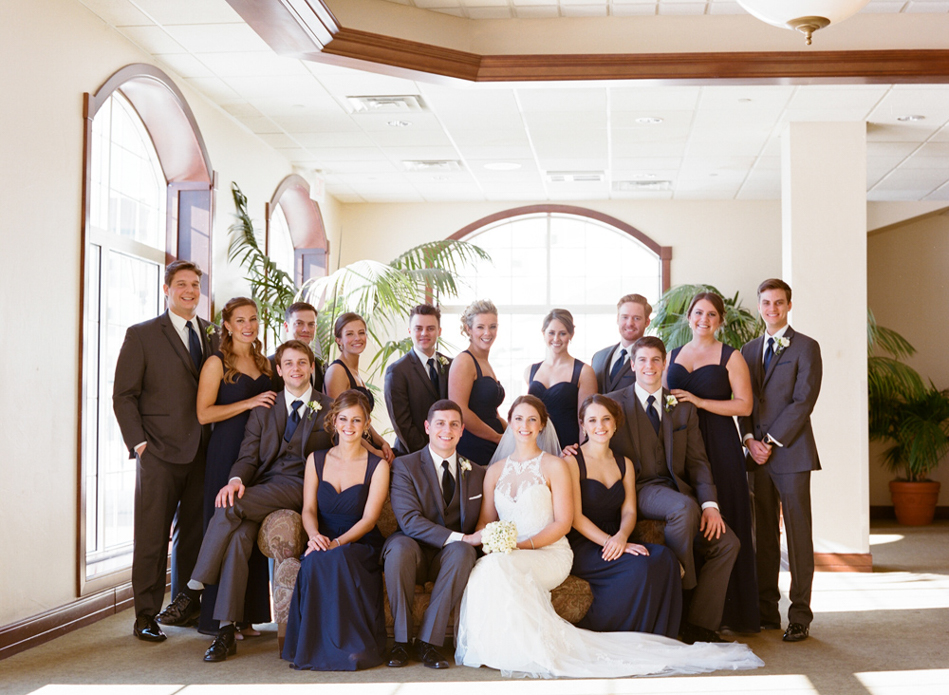Elkhart_Lake_Wedding_Photographer_017.jpg
