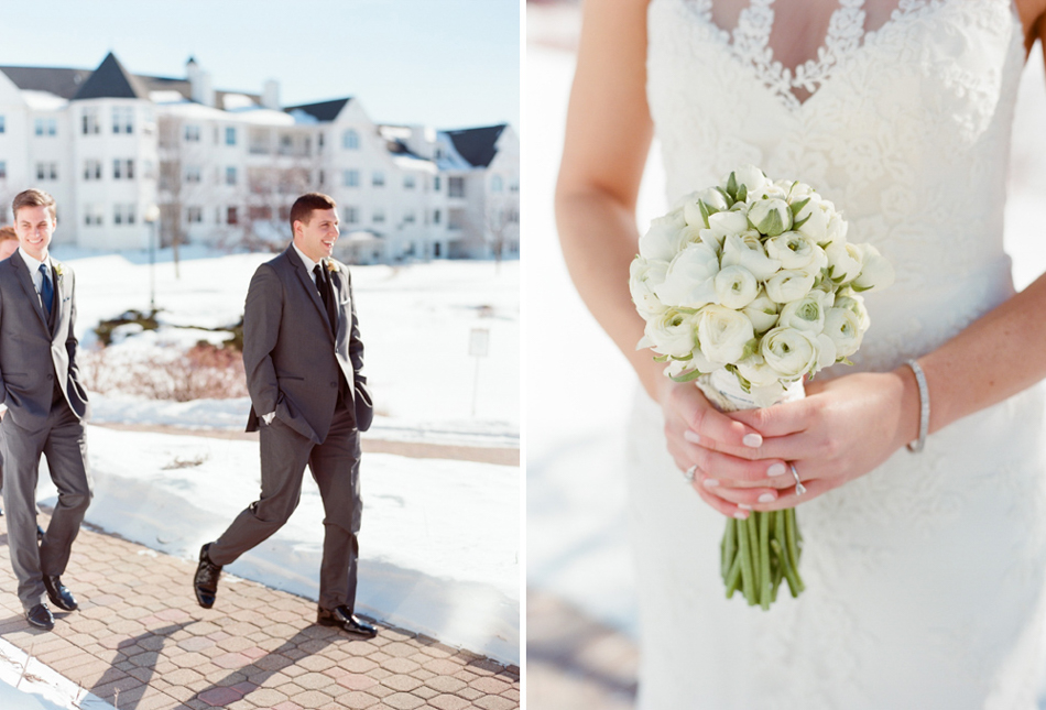 Elkhart_Lake_Wedding_Photographer_022.jpg