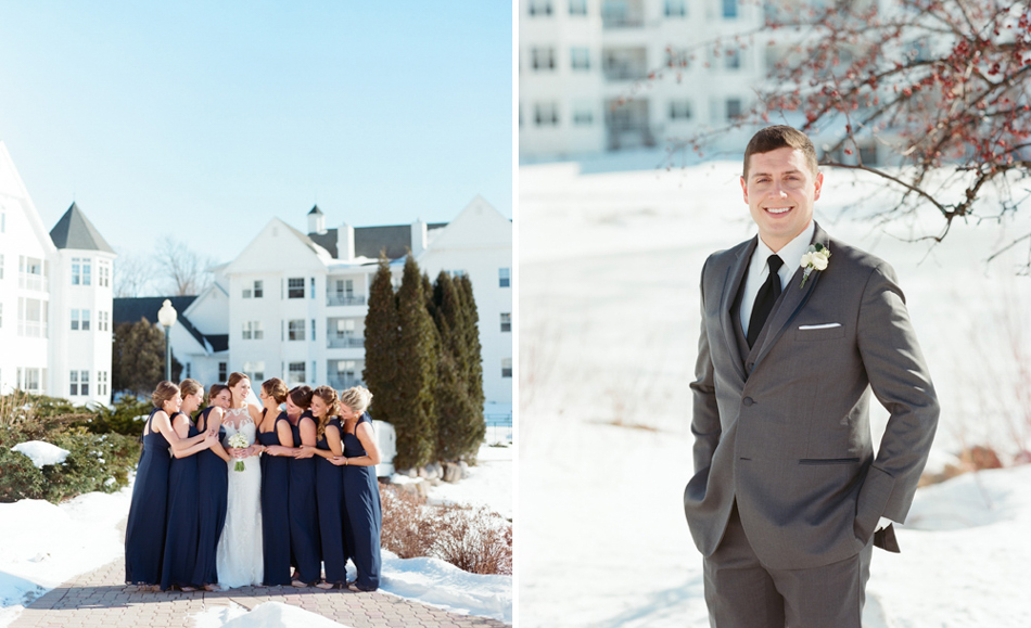 Elkhart_Lake_Wedding_Photographer_024.jpg