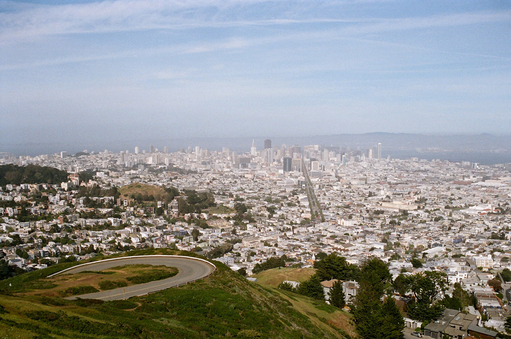 Visting_San_Francisco_006.jpg