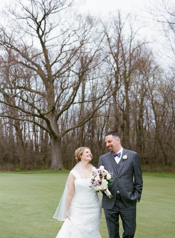North_Shore_Golf_Club_Wedding_Photography_030.jpg