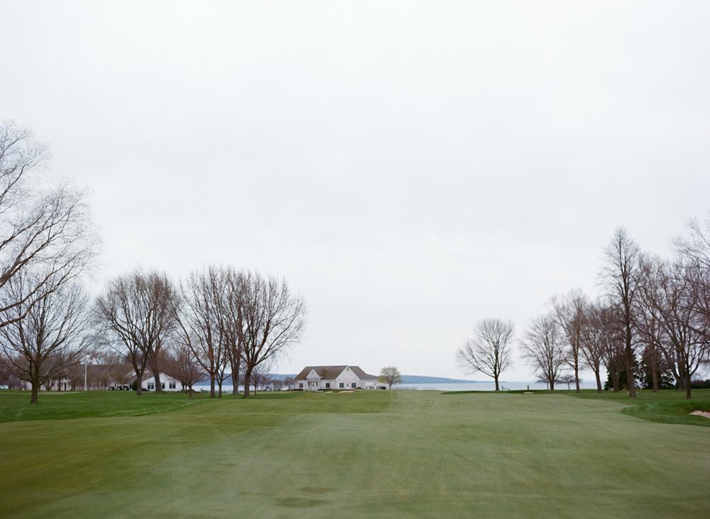 North_Shore_Golf_Club_Wedding_Photography_033.jpg