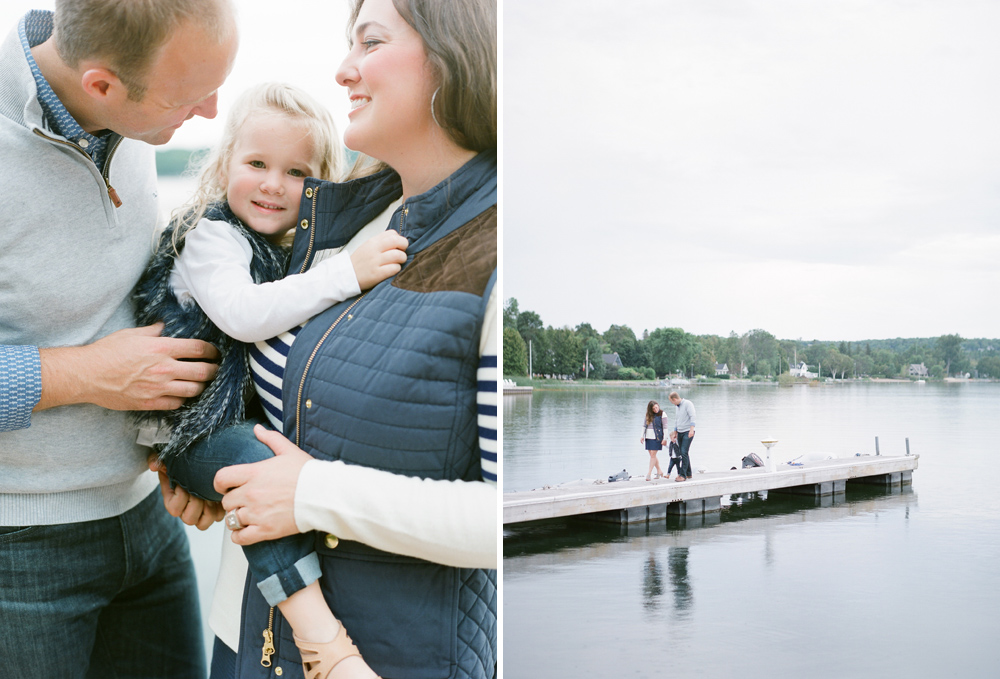family-photographers-in-door-county-wi