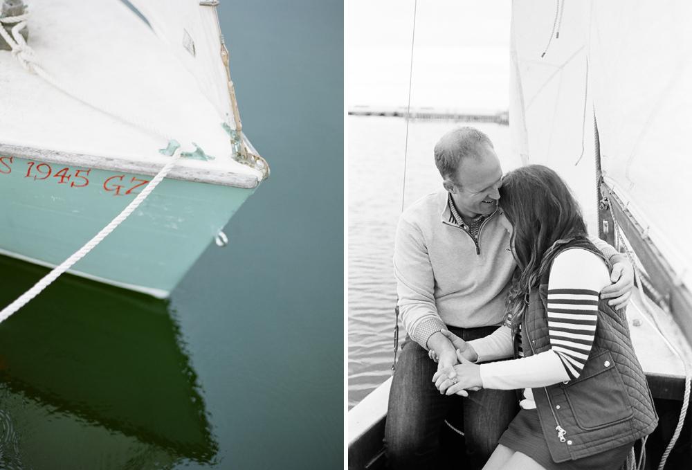 door_county_sailboat_engagement_photos_010.jpg