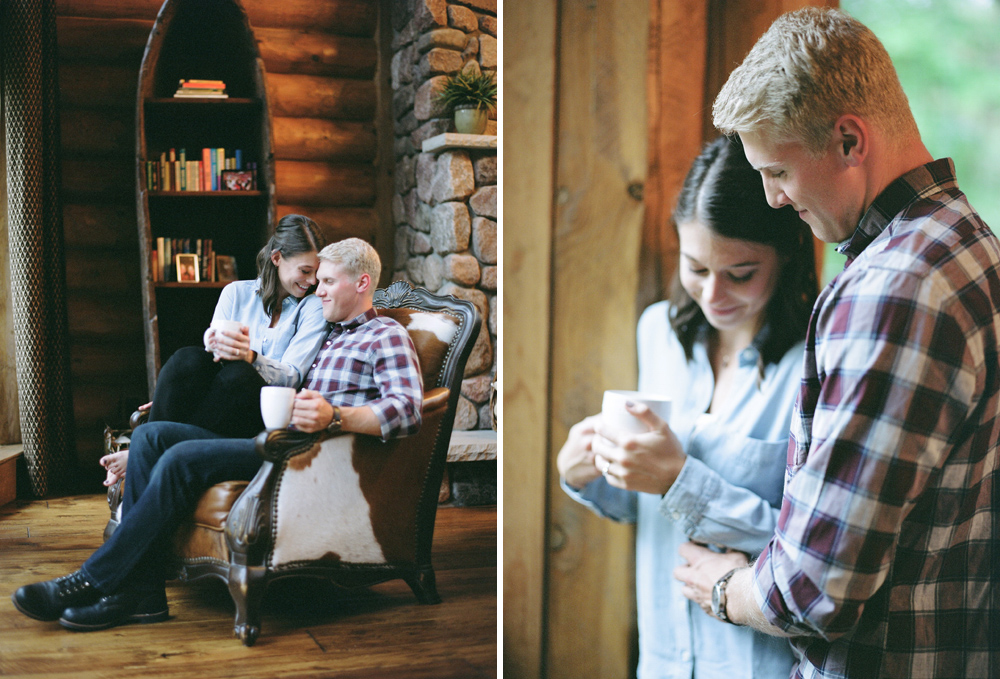 Cozy-Northwoods_WI_Engagement_015.jpg