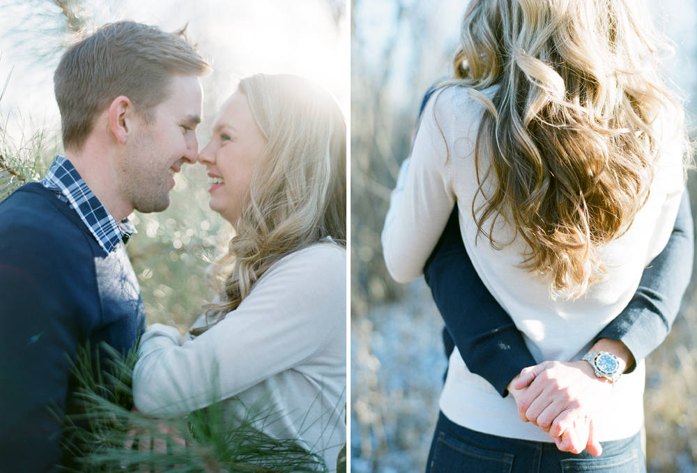 Wausau_Engagement_Photographers_010.jpg