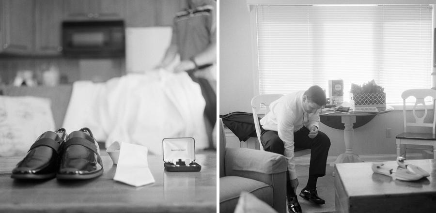 005-door-county-wedding-photographers-horseshoe-bay.JPG