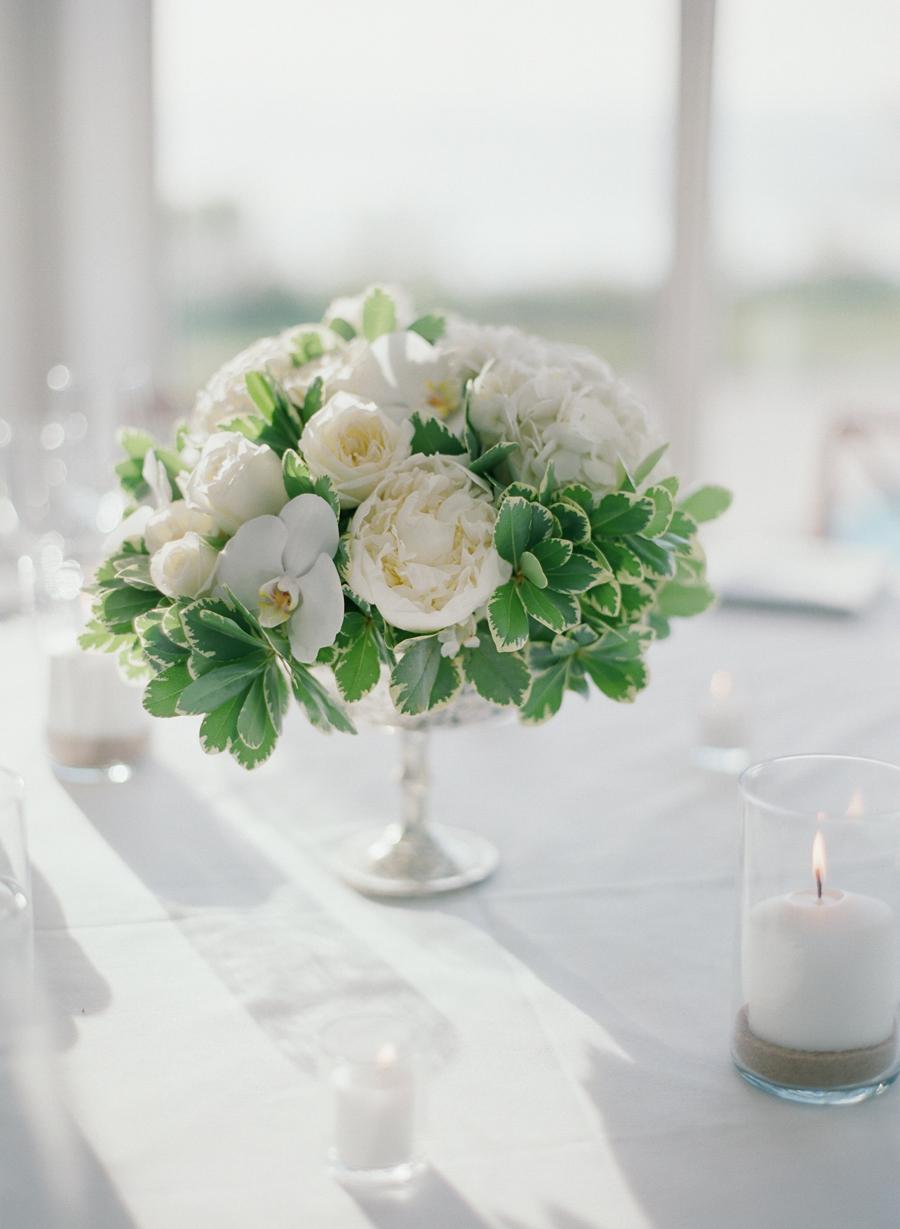 016-door-county-wedding-photographers-horseshoe-bay.JPG