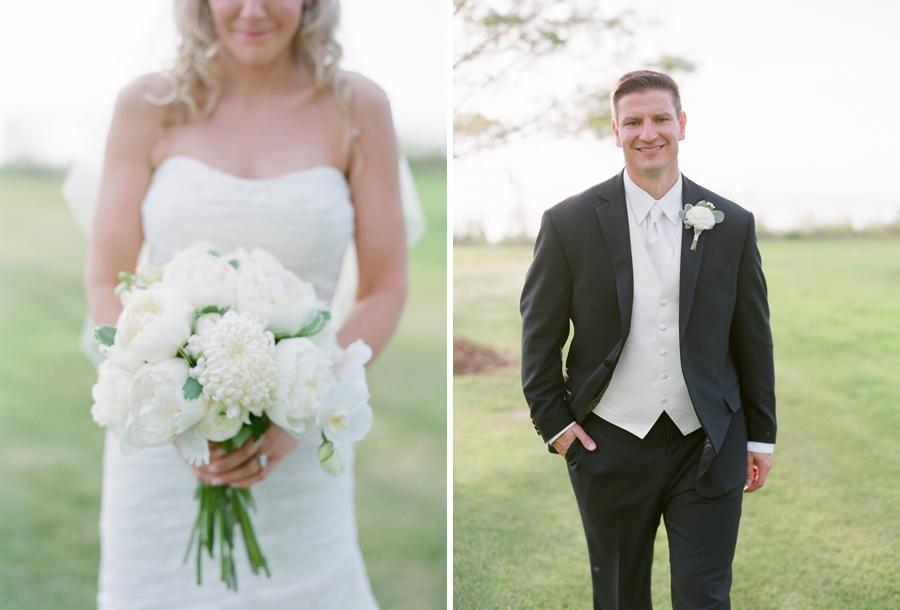 025-door-county-wedding-photographers-horseshoe-bay.JPG