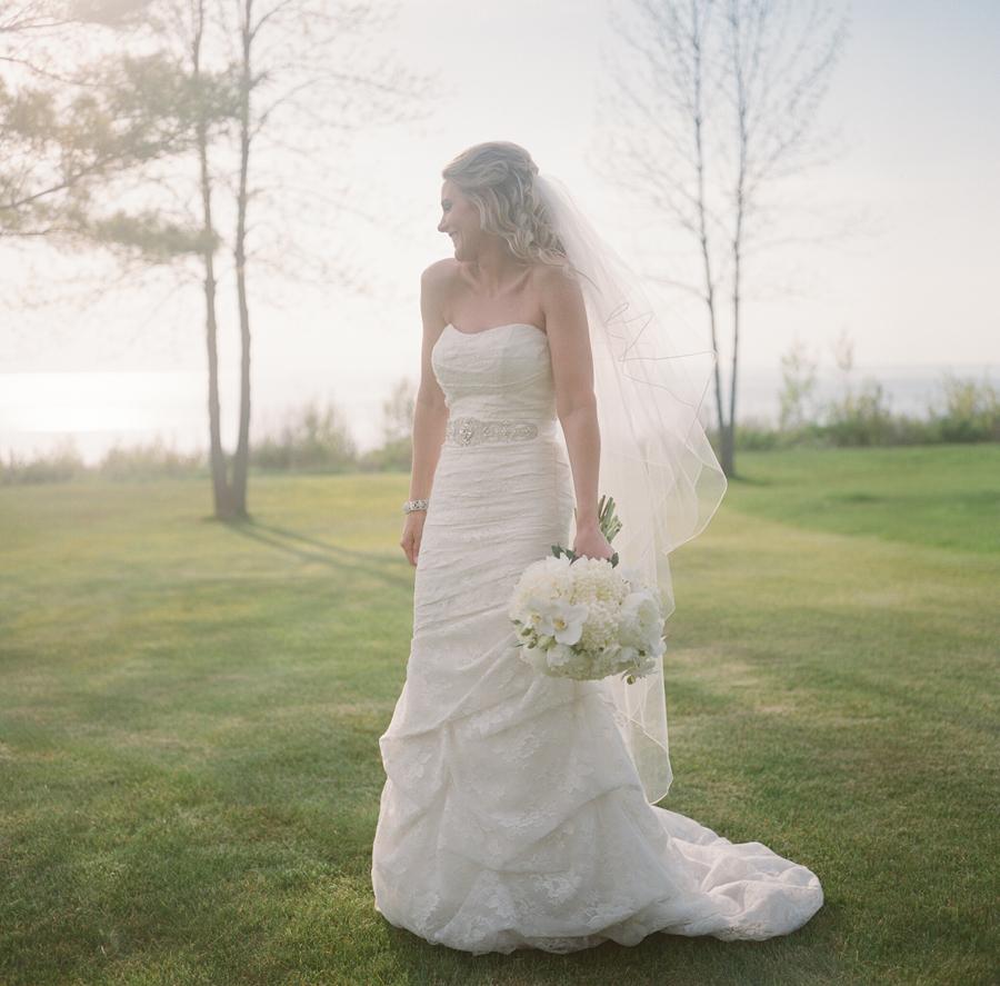 024-door-county-wedding-photographers-horseshoe-bay.JPG
