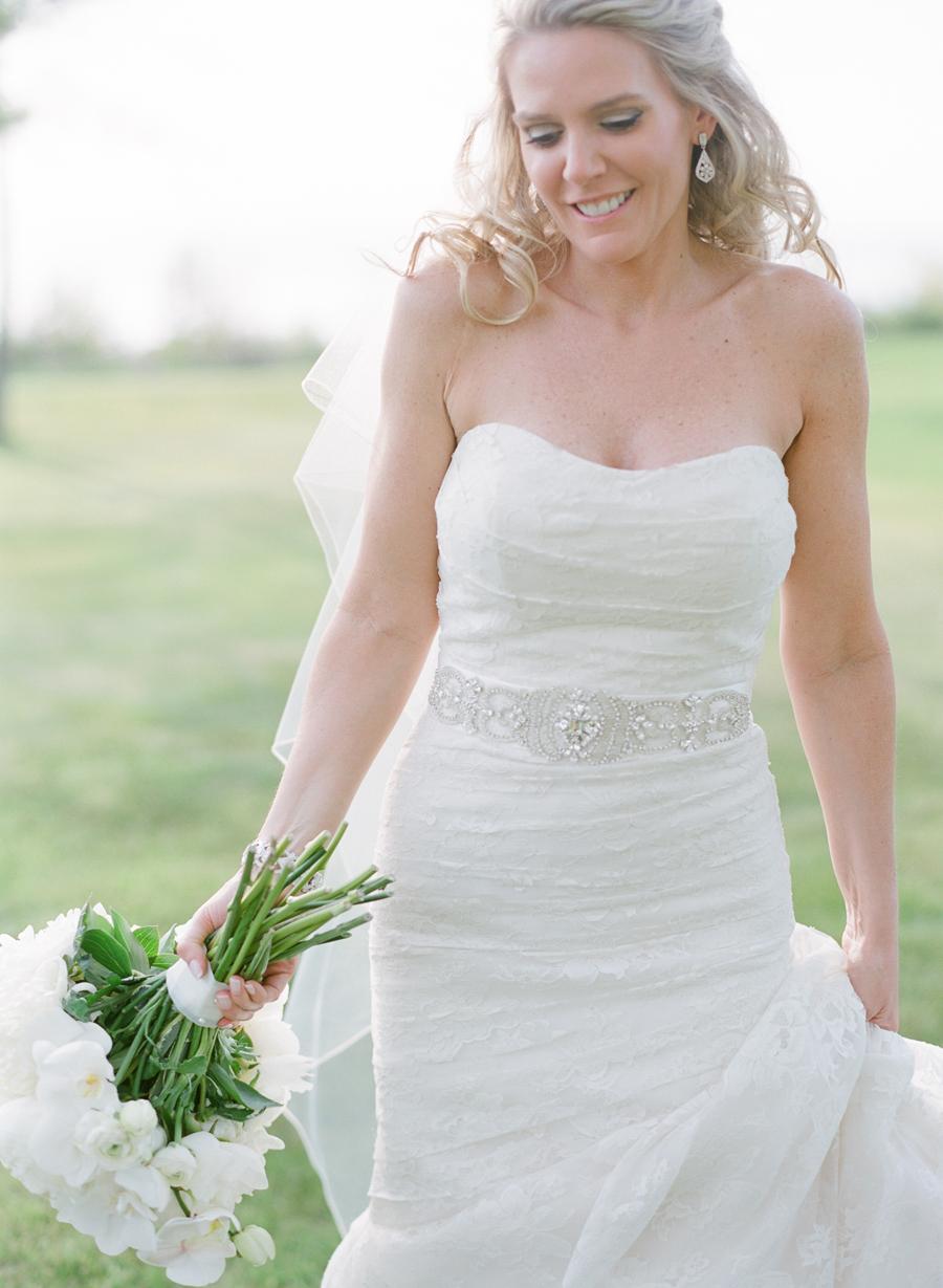 026-door-county-wedding-photographers-horseshoe-bay.JPG