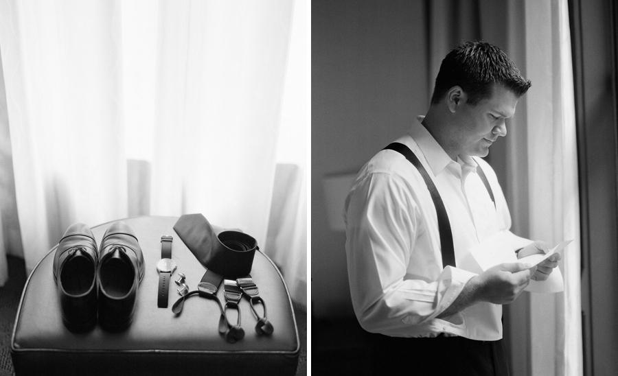 007-watermark-at-shullys-wedding-kanoe-mike.JPG