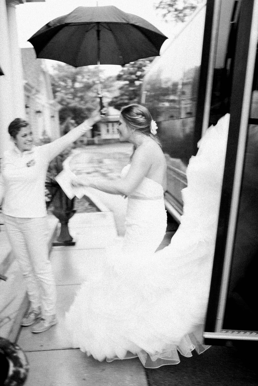 011-watermark-at-shullys-wedding-kanoe-mike.JPG