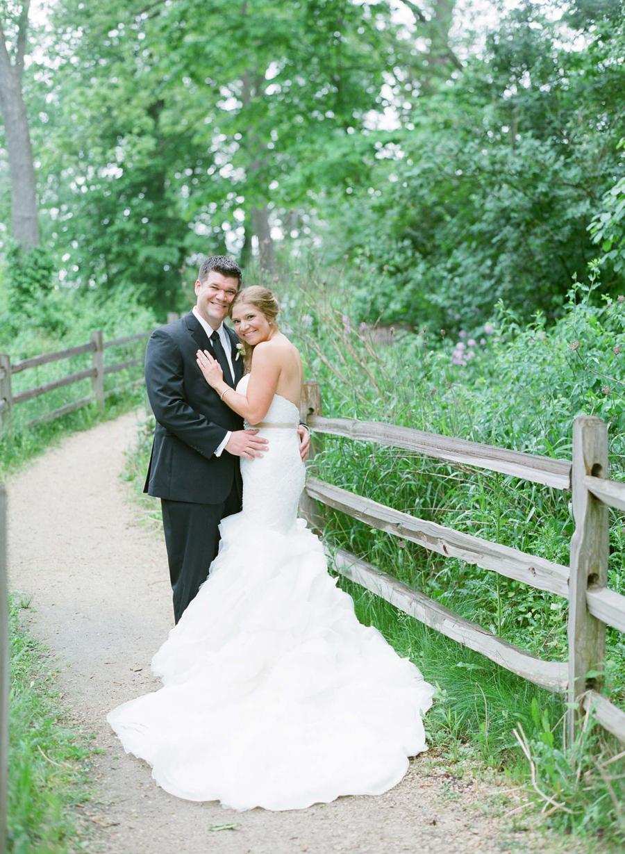 012-watermark-at-shullys-wedding-kanoe-mike.JPG