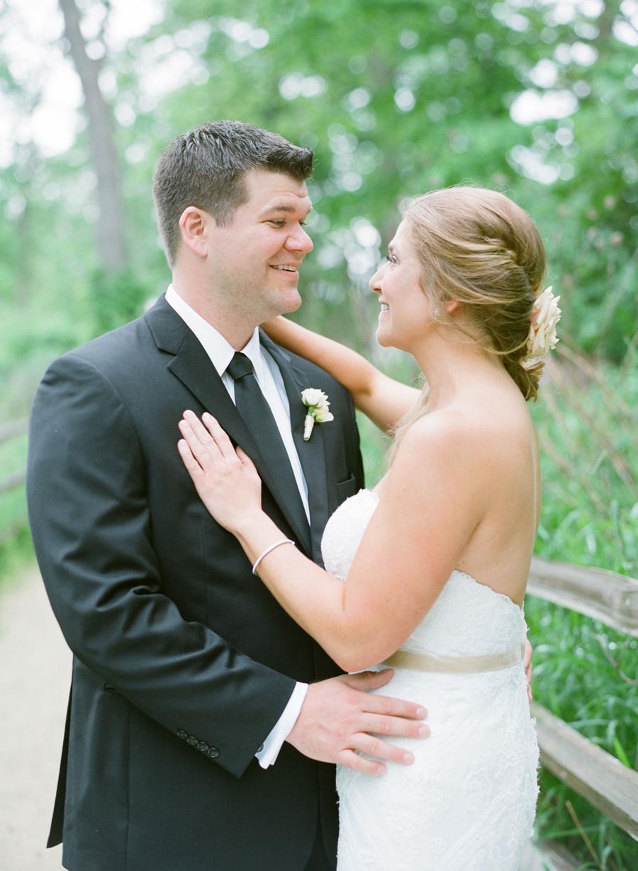 013-watermark-at-shullys-wedding-kanoe-mike.JPG