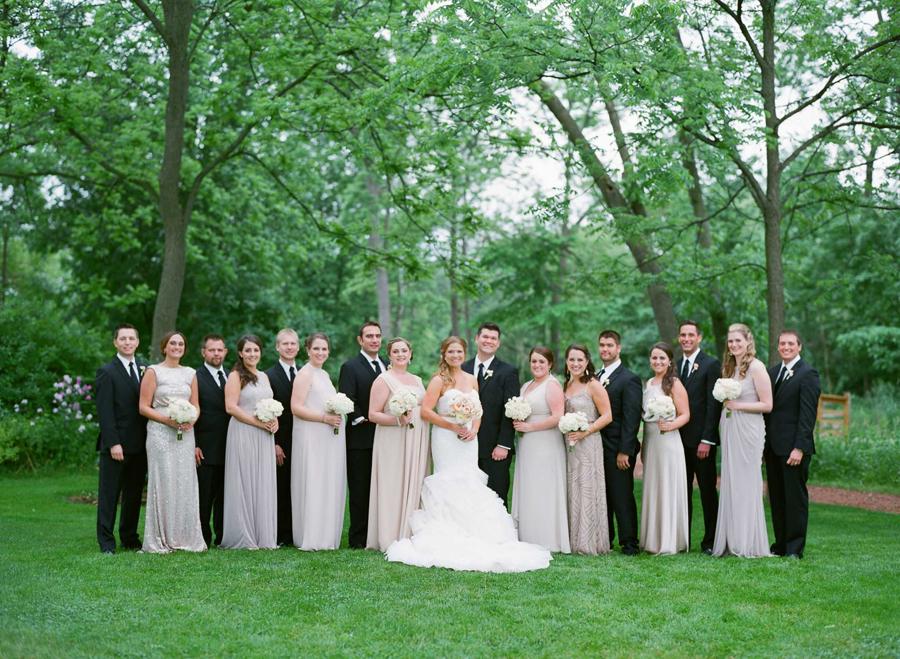 017-watermark-at-shullys-wedding-kanoe-mike.JPG