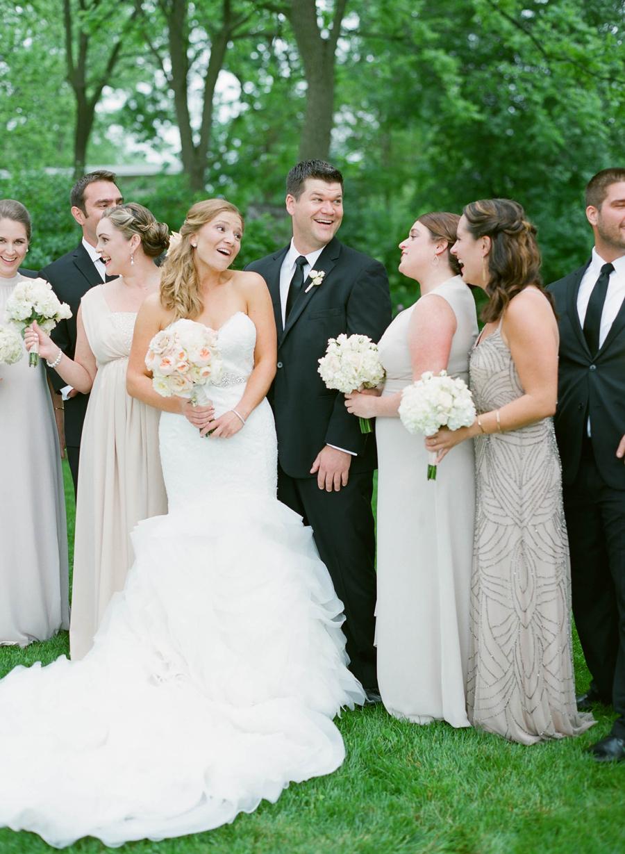 018-watermark-at-shullys-wedding-kanoe-mike.JPG