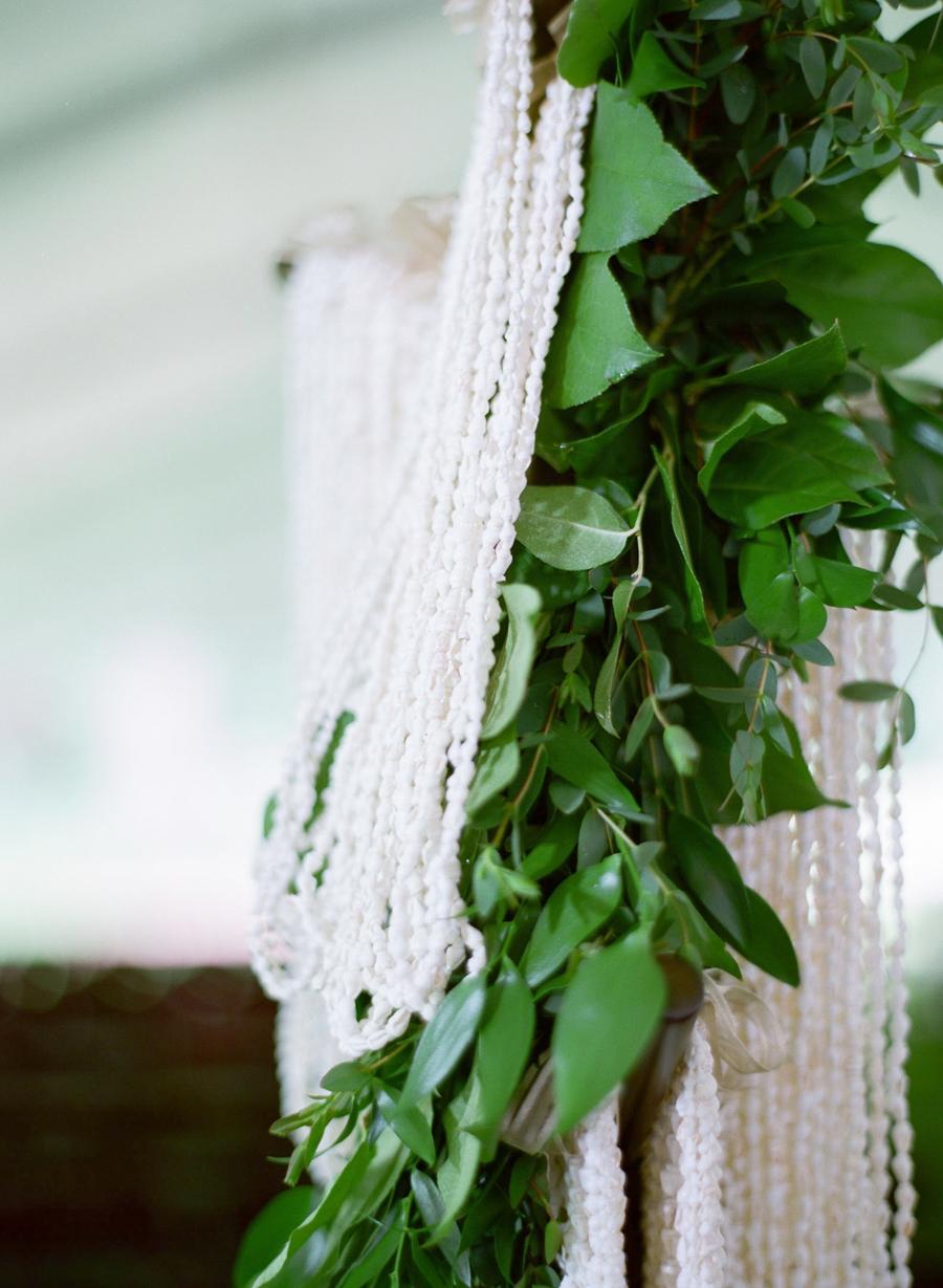 019-watermark-at-shullys-wedding-kanoe-mike.JPG