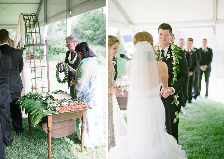 023-watermark-at-shullys-wedding-kanoe-mike.JPG