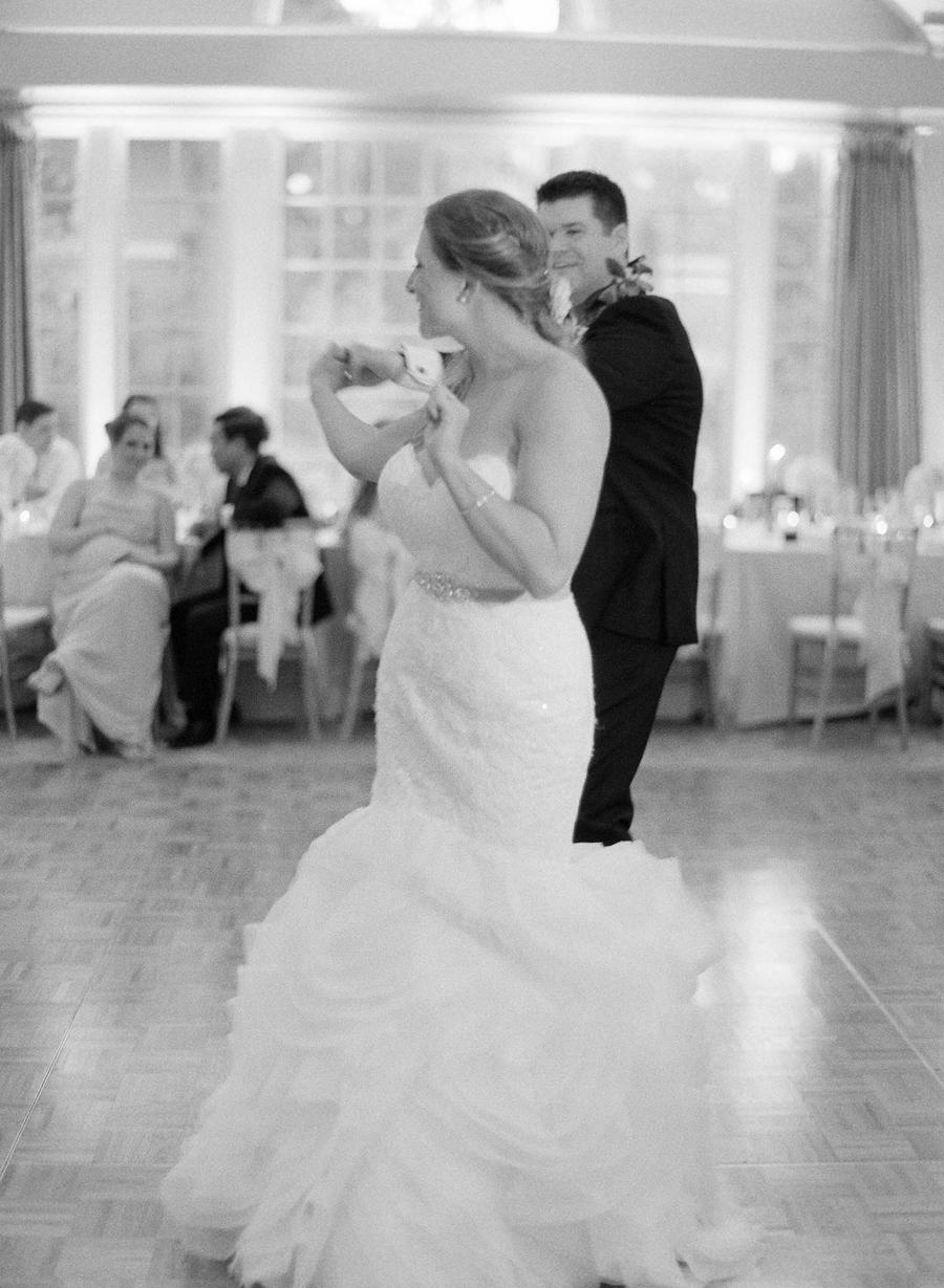 040-watermark-at-shullys-wedding-kanoe-mike.JPG
