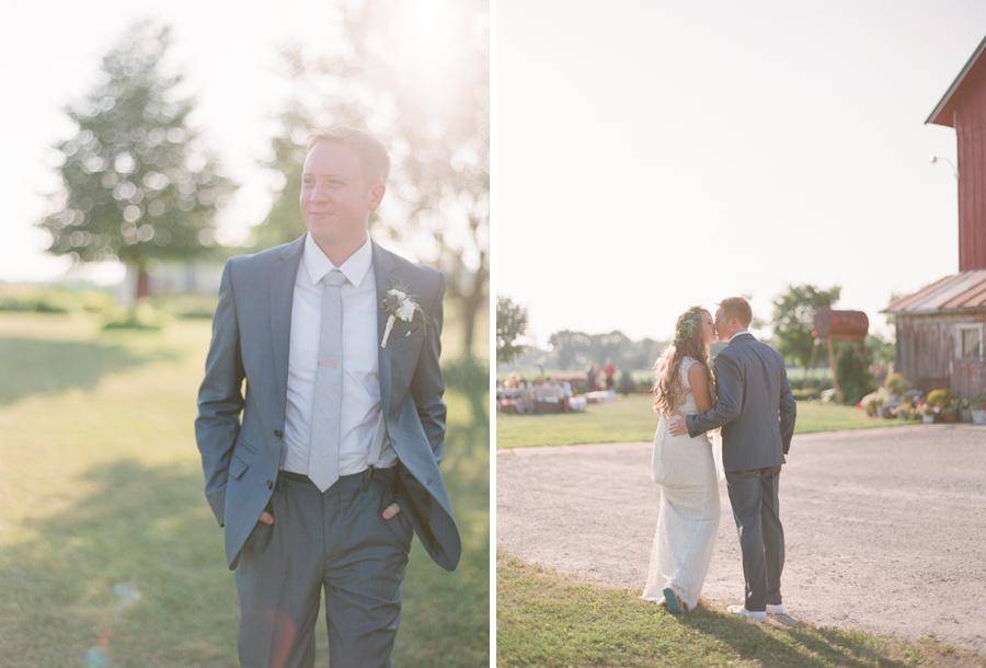 033-Bennett-Barn-Wedding-The-McCartneys.JPG