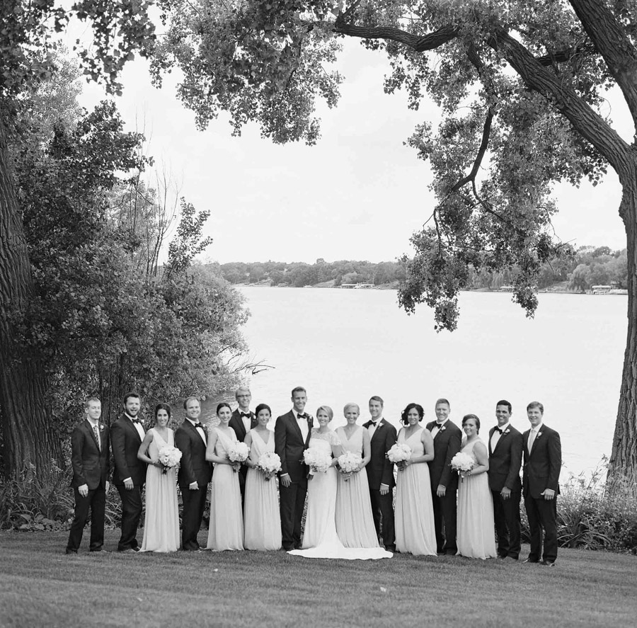 023-oneida-country-club-wedding-photography.jpg