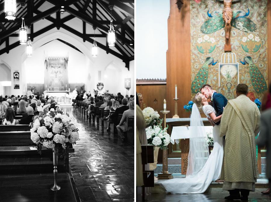 032-oneida-country-club-wedding-photography.jpg