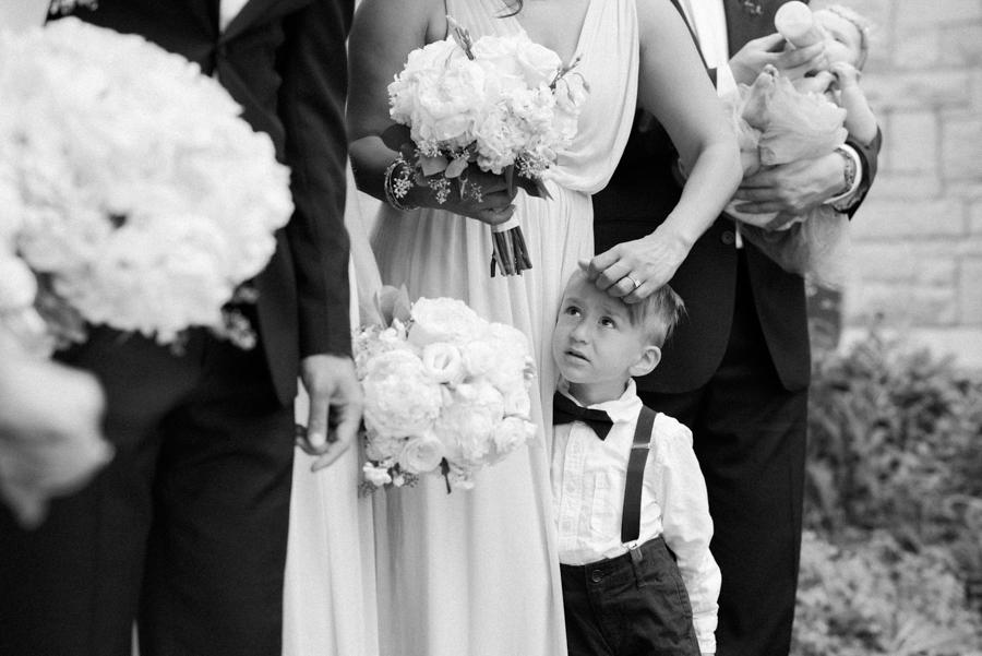 037-oneida-country-club-wedding-photography.jpg