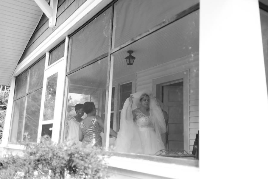 039-door-county-gordon-lodge-wedding.jpg