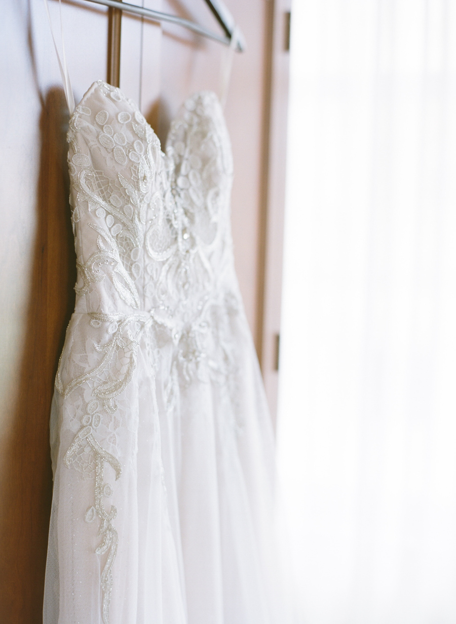 005-jefferson-street-inn-wausau-wedding.jpg