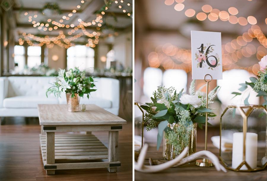jefferson street inn wedding