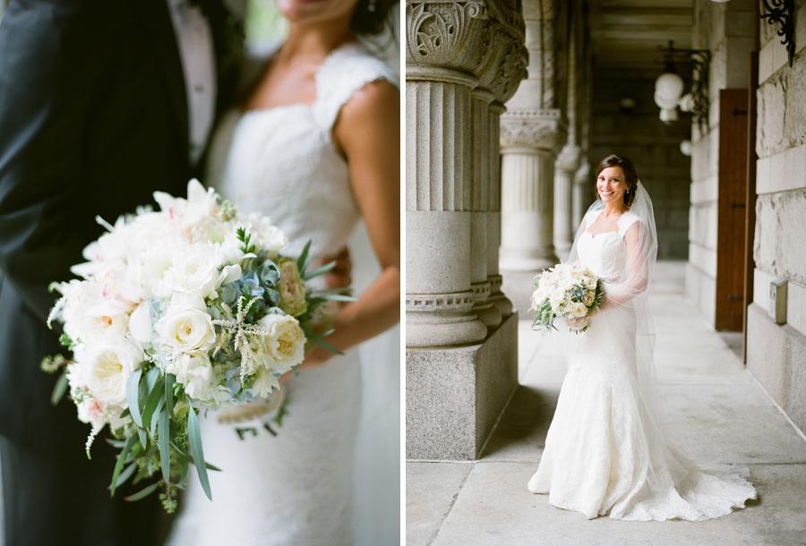 038-grain-exchange-milwaukee-wedding.jpg